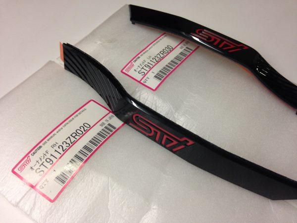 grb-r205-sti-badge-decal-st91123zr020-st91123zr030