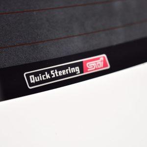 sti-quick-steering-decal-spec-c-impreza