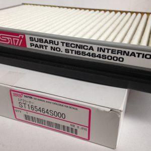 st165464S000-sti-performance-air-filter