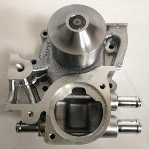 genuine-subaru-water-pump-21111aa026