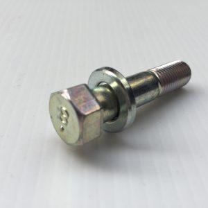 901550072-032110000-Genuine-Subaru-ball-joint-pinch-bolt-&-spring-washer