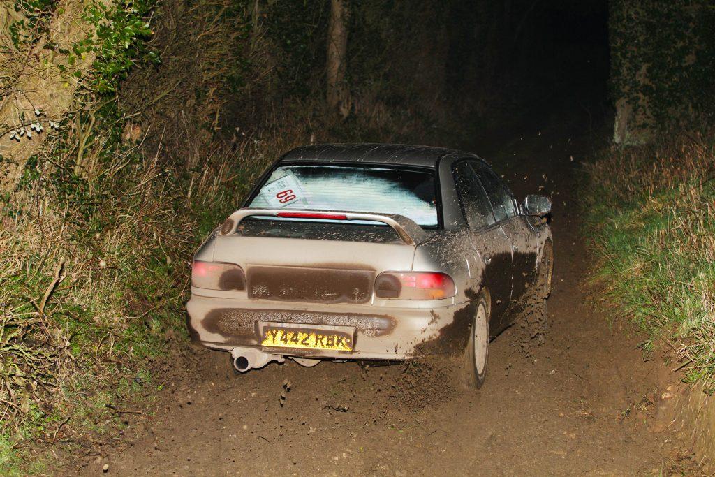 subaru-impreza-road-rally-car
