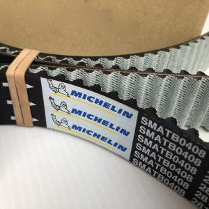 Subaru HT timing belt