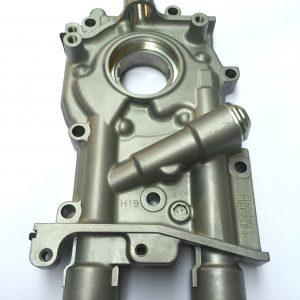 Genuine 11mm oil pump 15010AA360