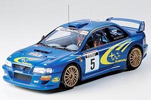 24218-SUBARU-IMPREZA-WRC-Car-Custom-Garage