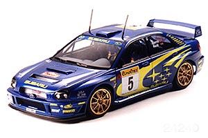 24240-SUBARU-IMPREZA-WRC-2001-Car-Custom-Garage