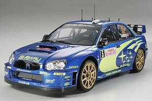24281-SUBARU-IMPREZA-WRC-Monte-Carlo-2005-Car-Custom-Garage